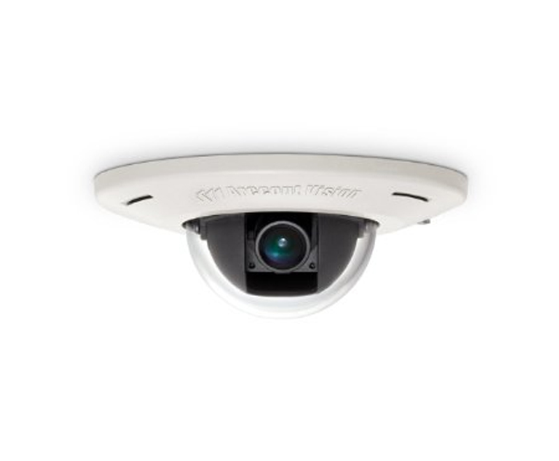Ip Camera Solutions Midwest Security Systems