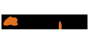 alarm-dotcom-logo