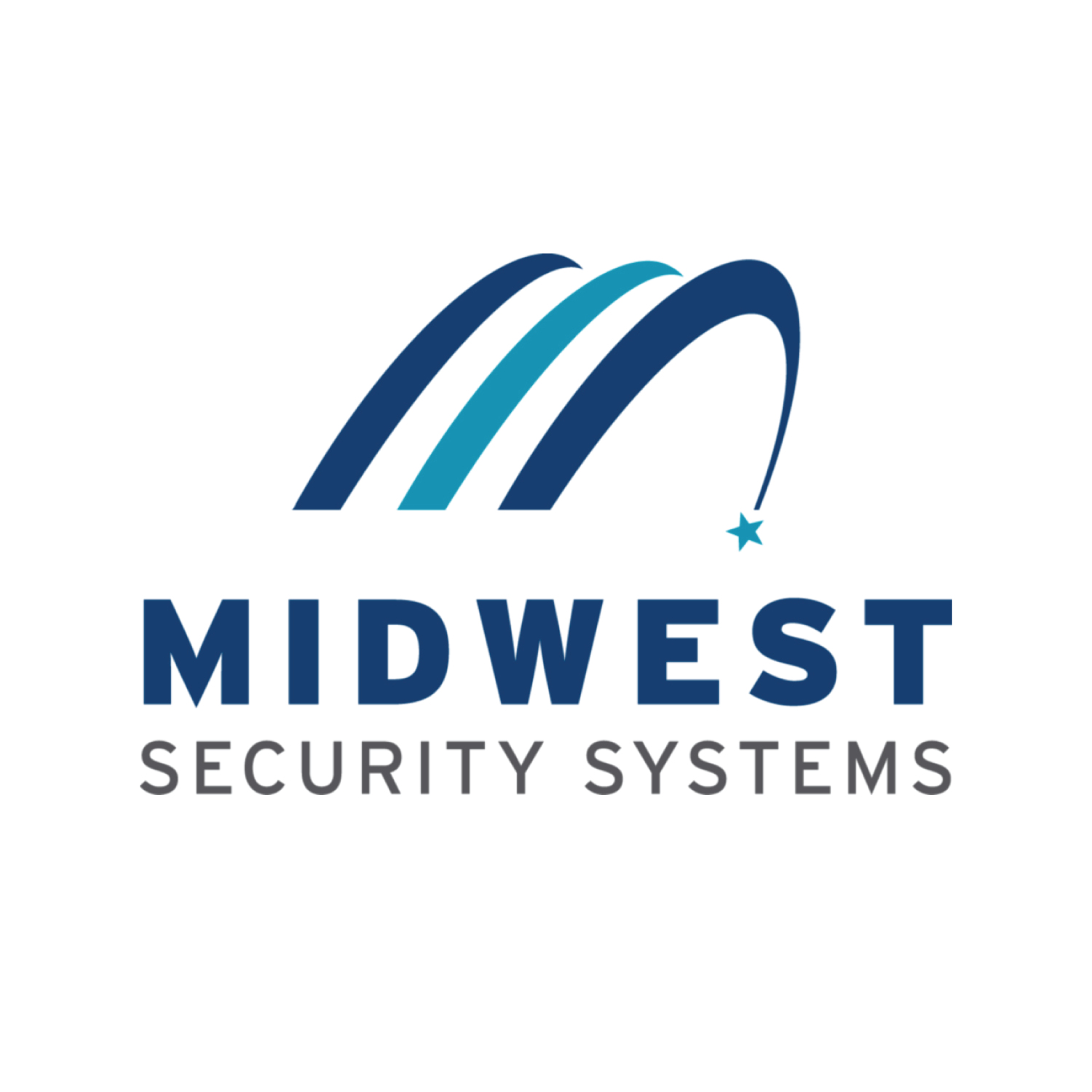 Alarm Amp Access Control Midwest Security Systems